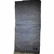 Grey Scarfs - Apparel and Garments - NepalB2B