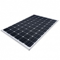 Solar Panel - Energy and Power - NepalB2B