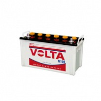 Volta Automotive batteries - Energy and Power - NepalB2B