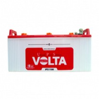 Volta Inverter batteries - Energy and Power - NepalB2B