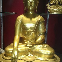 Buddha - Art and Handicrafts - NepalB2B