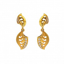 Earings - Gems and Jewelry - NepalB2B