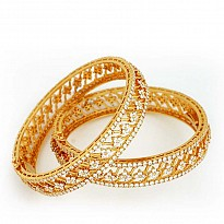 Bangles - Gems and Jewelry - NepalB2B