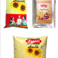 Kundan Health - Agriculture and Animal Products - NepalB2B