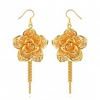 Earrings - Gems and Jewelry - NepalB2B