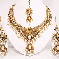 Wedding Collections - Gems and Jewelry - NepalB2B