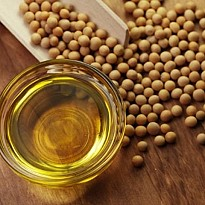 Soyabean oil - Agriculture and Animal Products - NepalB2B