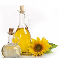 Sunflower Oil - Agriculture and Animal Products - NepalB2B