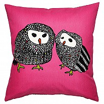 Cushion Cover - Textile, Yarn and Fabrics - NepalB2B