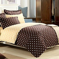 Bedding Sheet - Textile, Yarn and Fabrics - NepalB2B
