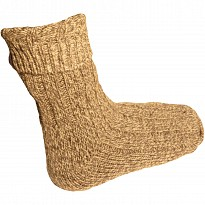 Woolen Socks - Art and Handicrafts - NepalB2B