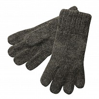 Woolen Gloves - Art and Handicrafts - NepalB2B