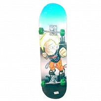 Skateboard - Home Supplies and Services - NepalB2B