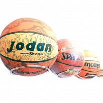 Basketball Accessories - Home Supplies and Services - NepalB2B