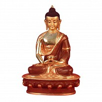 Lord Buddha Statue - Art and Handicrafts - NepalB2B