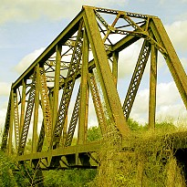 Truss Bridges - Building and Construction - Metals and Equipments - NepalB2B