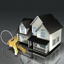Property Buy and Sell - Home Supplies and Services - NepalB2B