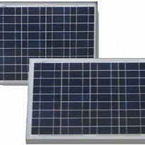Solar PV Panels - Energy and Power - NepalB2B