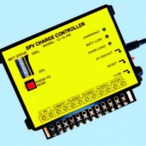 Charge Controller - Energy and Power - NepalB2B