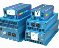 Power Backup System for Office, Homes and Factory - Energy and Power - NepalB2B