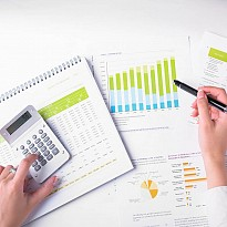 Financial Accounting Services - Financial Institutions - NepalB2B