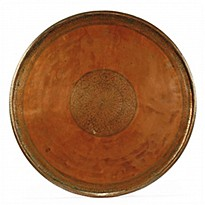 Momo Tray of copper - Art and Handicrafts - NepalB2B