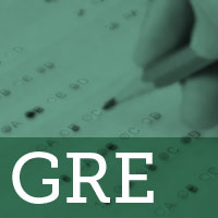 GRE - Education and Training - NepalB2B