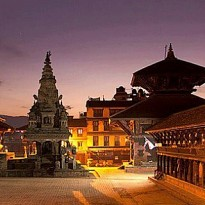 Nepal Tour Packages - Travel and Trekking - NepalB2B