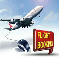FLIGHT-BOOKING - Travel and Trekking - NepalB2B