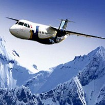 MOUNTAIN FLIGHT - Travel and Trekking - NepalB2B