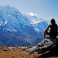 SIGHTSEEING NEPAL - Travel and Trekking - NepalB2B