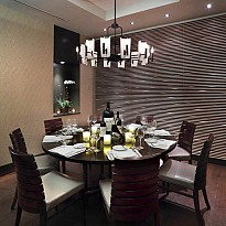 Dinning set - Furniture - NepalB2B