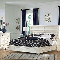 Bedroom set - Furniture - NepalB2B