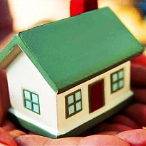 Home Equity - Financial Institutions - NepalB2B