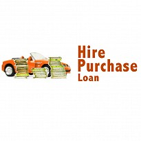 Hire Purchase Loan - Financial Institutions - NepalB2B