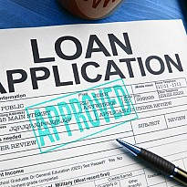 Loan Against Share - Financial Institutions - NepalB2B