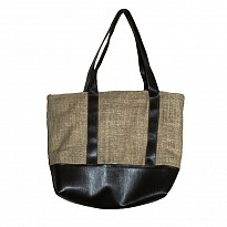 Allo & Rexine Bag - Art and Handicrafts - Home Supplies and Services - NepalB2B