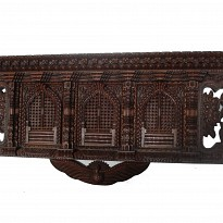 Biman Jhyal - Furniture - NepalB2B