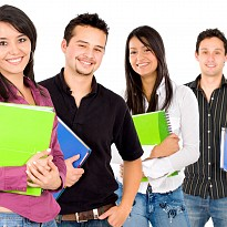 Test Preparation classes - Education and Training - NepalB2B