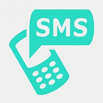 SMS Notification - Financial Institutions - NepalB2B