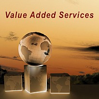 Value Added Services - Financial Institutions - NepalB2B